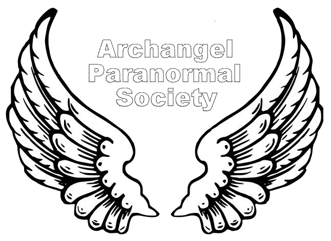 Archangel Paranormal Society